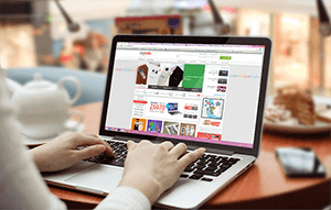 چگونه موفقیت فروشگاه اینترنتی خود را بسنجیم؟